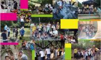 http://www.okuina.com/wp/wp-content/uploads/2017/06/29年サマーキャンプチラシ用写真2-wpcf_200x120.jpg