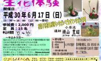http://www.okuina.com/wp/wp-content/uploads/2018/03/生花チラシ3-wpcf_200x120.jpg